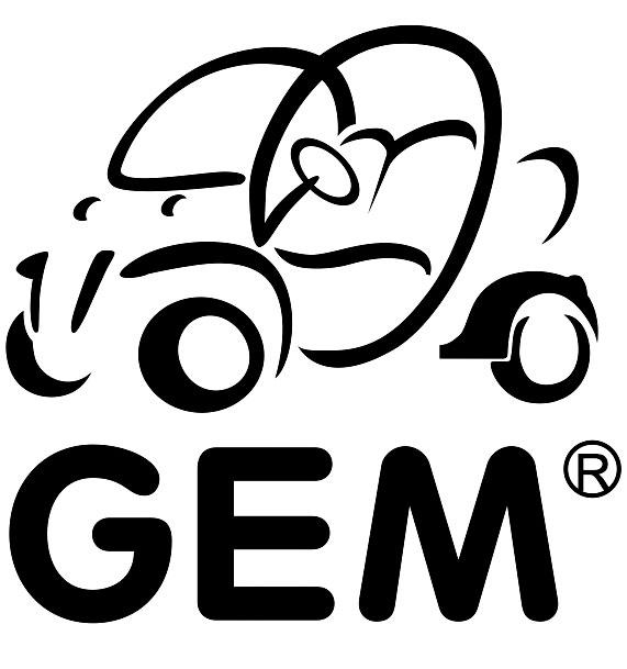 chrysler unveils 2011 gem line  electric vehicles