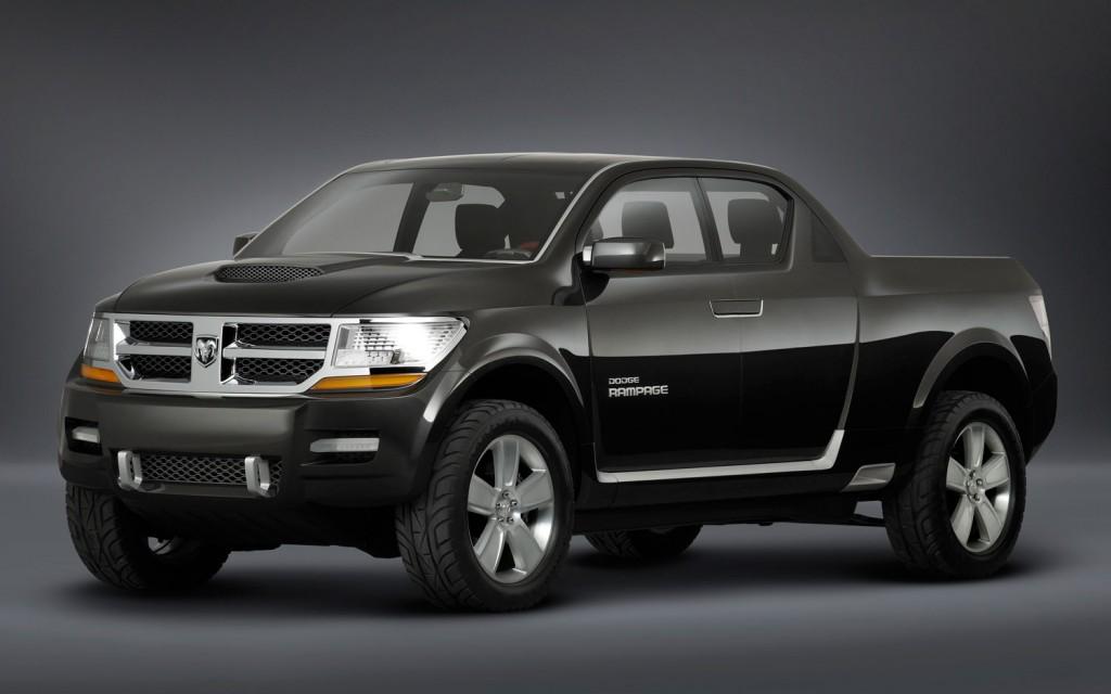 rumor 2013 small ram unibody truck video below helfman cars. Black Bedroom Furniture Sets. Home Design Ideas