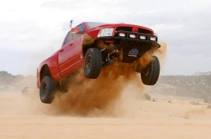 2011-dodge-ram-runner-jump-view