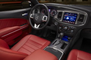 Dodge-Charger-Rallye-Plus-interior-1024x682