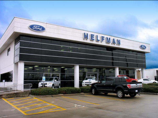 Used Car Dealer In Houston Texas Houston Used Cars Html: Used Inventory For Helfman Dodge Chrysler Jeep Ram In