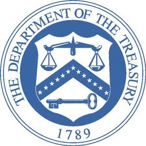 u-s-department-of-the-treasury-seal