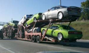 Green-With-Envy-Challenger-RT