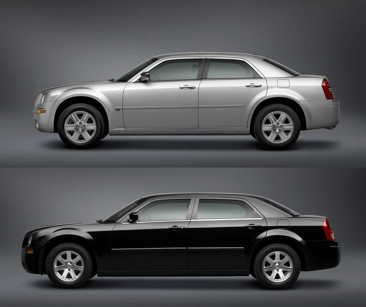 2006 Lincoln Town Car For Sale: Helfman Cars