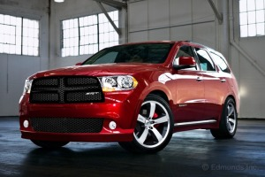 2013-dodge-durango-srt8-possible