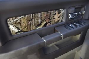mossy-oak-truck