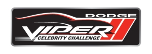 Viper Celebrity Challenge