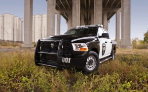 2012-Ram-1500-Special-Service-Front-View-623x389