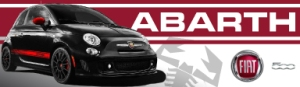 fiat-abarth-pricing
