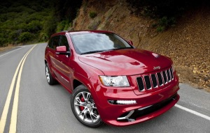 Jeep_Grand_Cherokee_SRT8