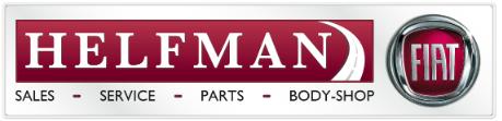 Helfman River Oaks Chrysler Jeep Dodge >> Helfman Dodge Houston | 2018 Dodge Reviews